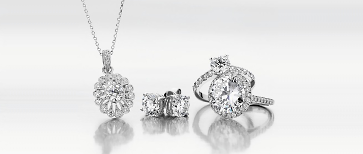 Jewellery Stores Melbourne